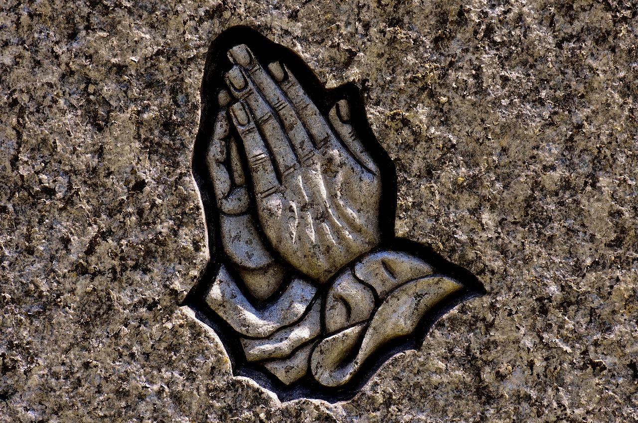 zakład kamieniarski