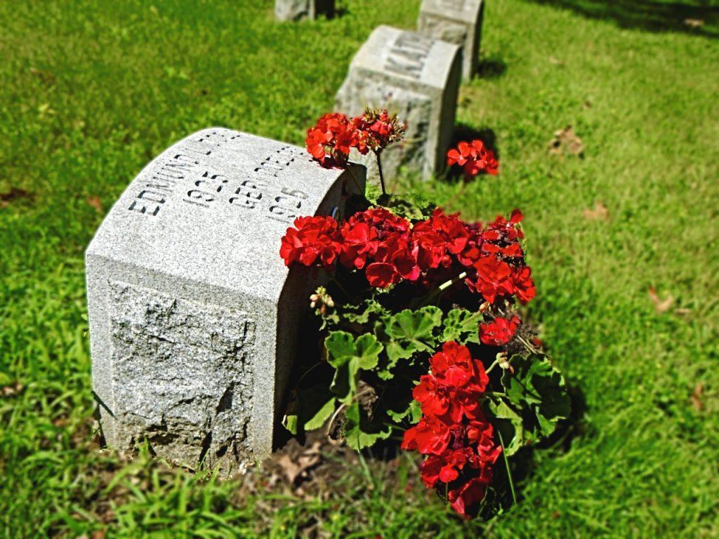 zakład pogrzebowy powązki