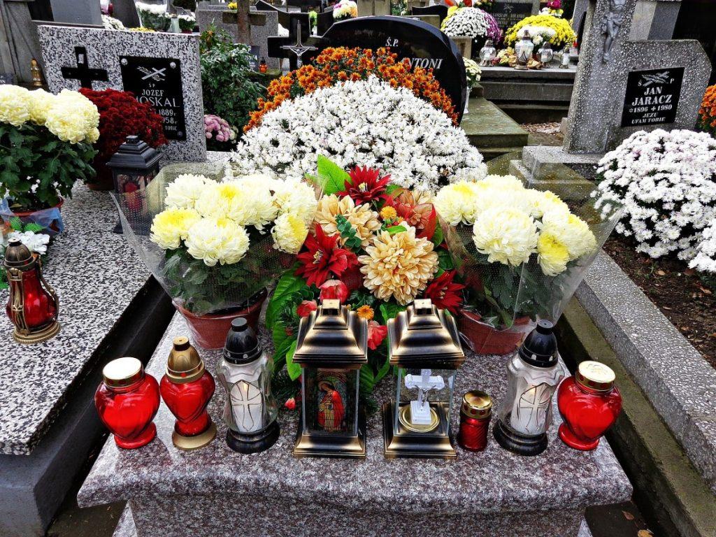 zakład pogrzebowy szczecin