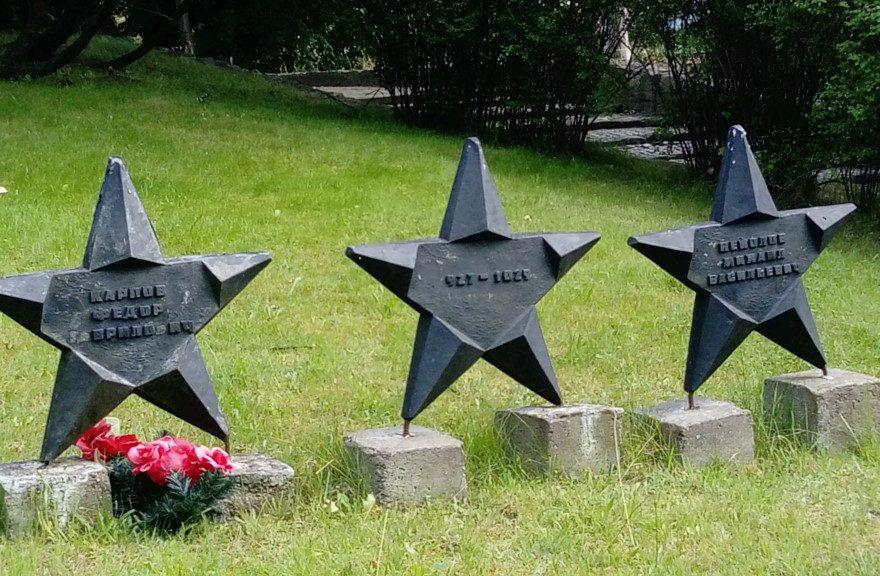 cmentarz gdynia redłowo