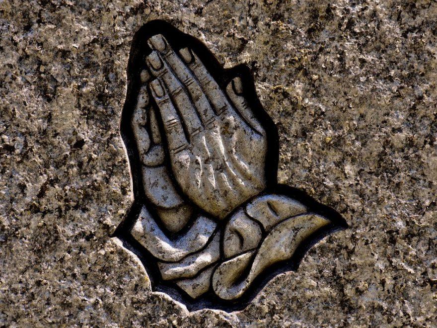 kamieniarstwo tarnobrzeg